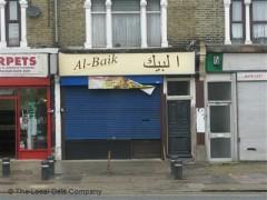 Al Baik image
