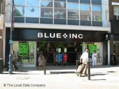 Blue Inc image