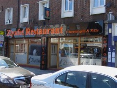 Ziyafet Restaurant image
