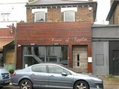 House of Tippler image