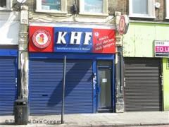 KHF image