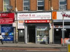 Nathan & Co image