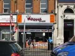 Noodle House image