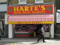Harte's Irish Meat Market image