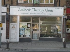 Acuherb Therapy Clinic image