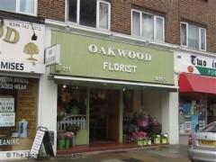 Oakwood Florist image
