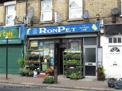 Ron Pet image