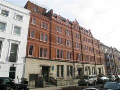 British Study Centres London image