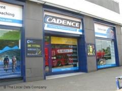 Cadence image