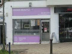 Crown Beauty image
