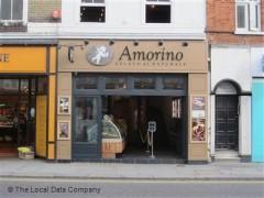 Amorino image