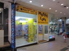 Mobile Zone image