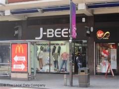 J-Bees image