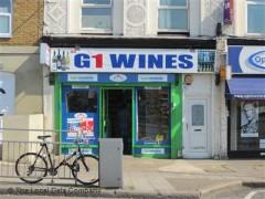 G1 Wines image