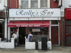 Reilly's Inn image
