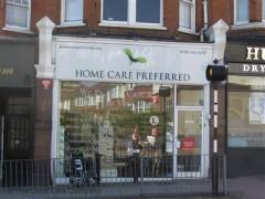 Home Care Prefered image