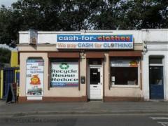 Cash 4 Clothes image