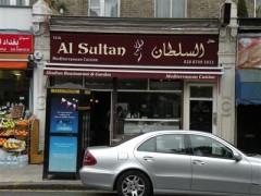 Al Sultan image