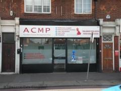 ACMP image