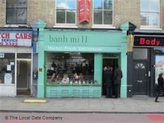 Banh Mi11 image