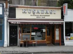 Kusadasi image