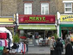 Merve image