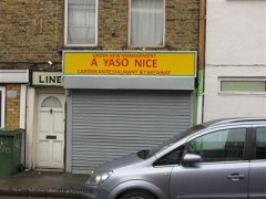 A Yaso Nice image