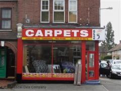 Rapid Carpets image