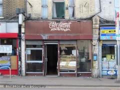 Cake Shop image