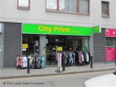 City Print & Design image
