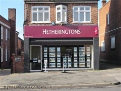 Hetheringtons image