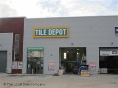 Tile Depot image