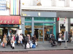 EE store London Brixton Road information available: opening times, map, phone shop, web site, store address, route planner, EE London locator. Find your route to your destination EE, London - Brixton Road. Opening times EE London Brixton RoadLocation: Brixton Road, London, SW9 8HH.