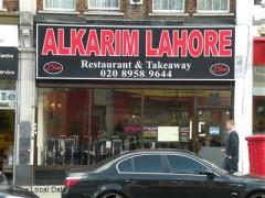 Alkarim Lahore image