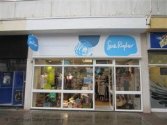 Sue Ryder Care image