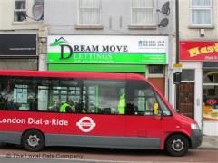 Dream Move Lettings image
