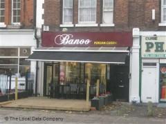 Banoo image