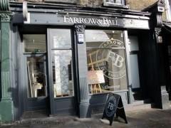 Farrow & Ball image