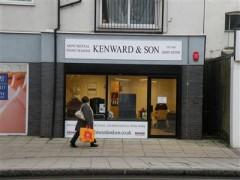 Kenward & Son image