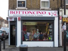 Bottoncino image