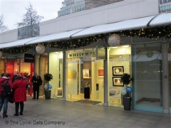 Whitewall Galleries image