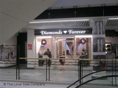 Diamonds Forever image