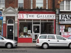 13 The Gallery image