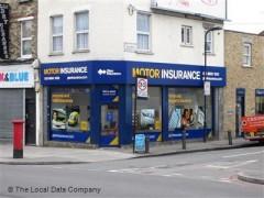 Mercury Insurance Brokers image