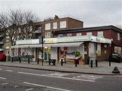 Stokey Supermarket image