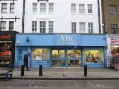 ABC Pharmacy image