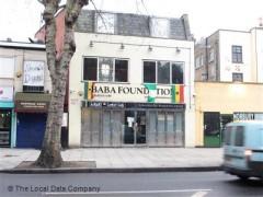 Baba Foundation image
