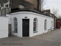 52a Coffee House image