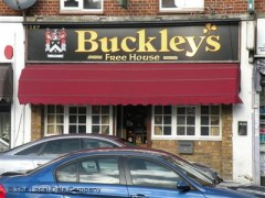 Buckley's image
