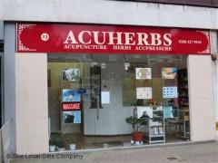 Acuherbs image